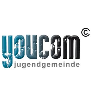 Youcom Jugendgemeinde
