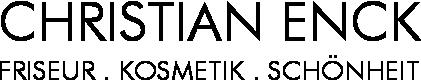 Christian Enck