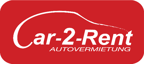 Car-to-Rent