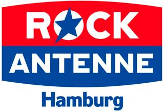 Rockantenne