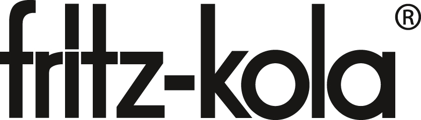 Logo fritz kola