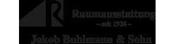 Buhlmann