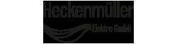 Heckenmüller