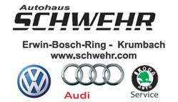 Autohaus Schwehr