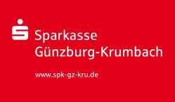 Sparkasse Günzburg