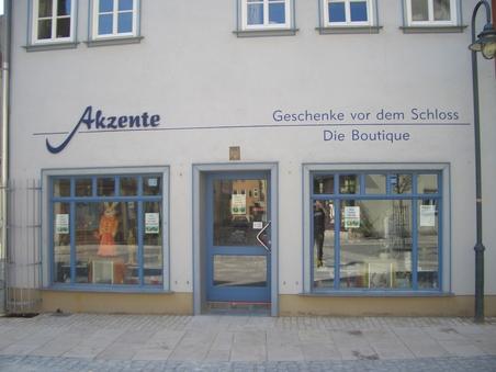 Kino Langensalza