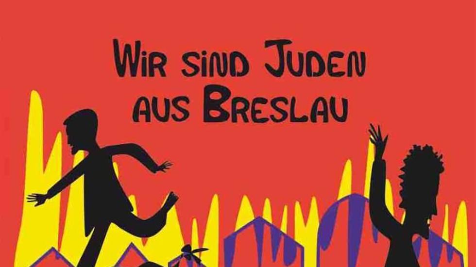 11.11.2020 um 19:30 Uhr -Vorführung in Anwsenheit der Regisseurin Karin Kaper-EINTRITT FREI!