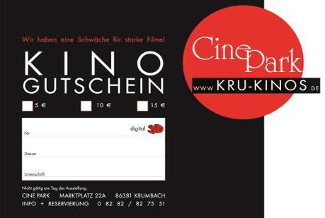 CineCard