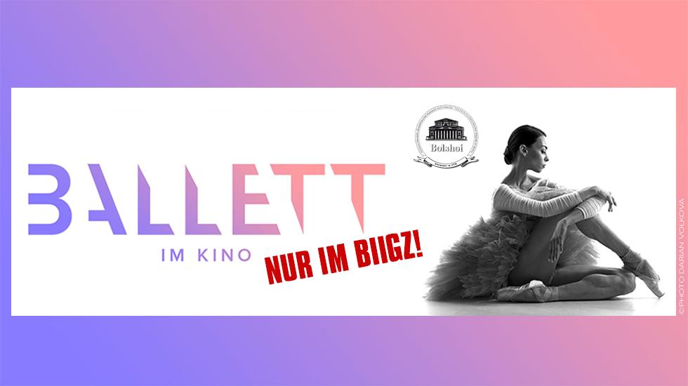 Kino Krumbach Programm