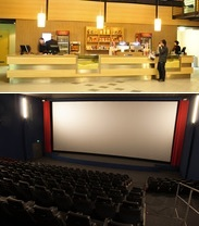 Kino Marktredwitz