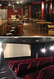 Cineplanet Tirschenreuth