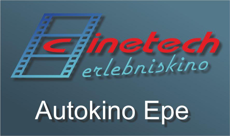 CineTech-Autokino-Epe
