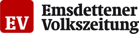 Emdettener Volkszeitung