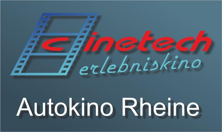 CineTech-Openair-Rheine
