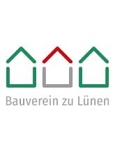 Bauverein