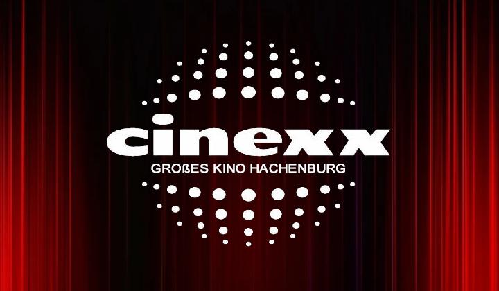Previews und Vorpremieren im Cinexx