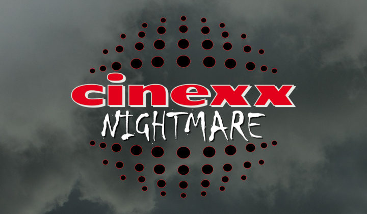 Cinexx Nightmare