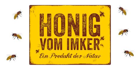 cinexx hachenburg