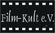 Filmkultur