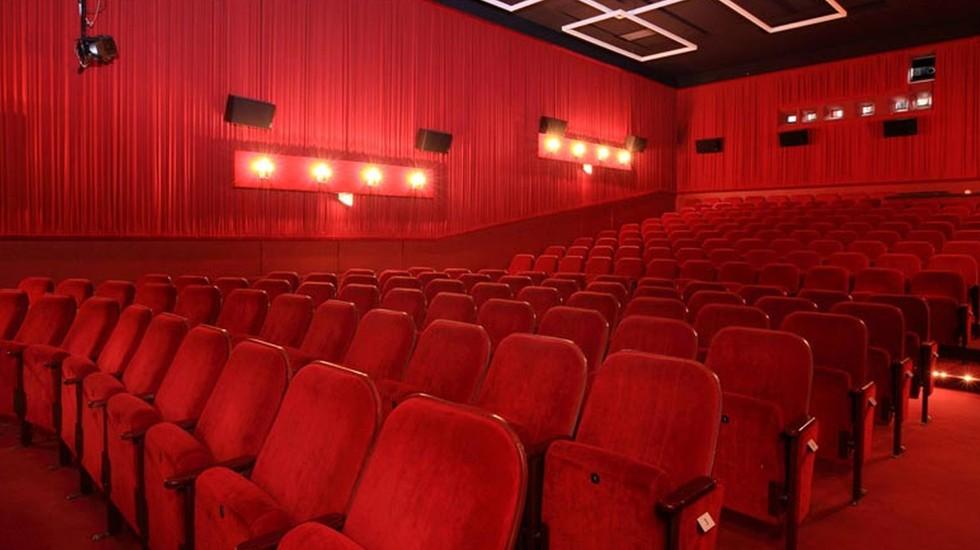 filmforum Duisburg