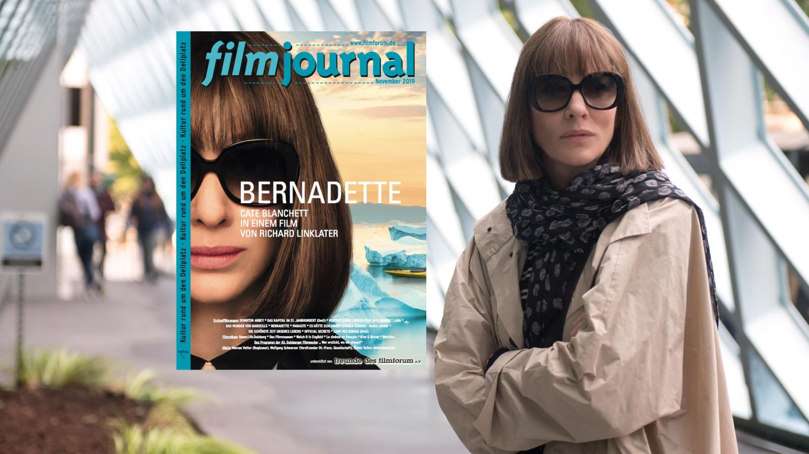 November-filmjournal