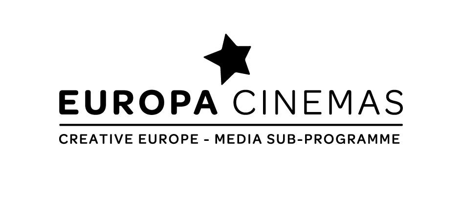 Europe Cinemas