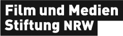 Film und Medienstiftung NRW