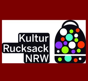GOLDSCHÜRFER - Ein Filmprojekt mit der Trickboxx / Sommerferien-Workshop 1