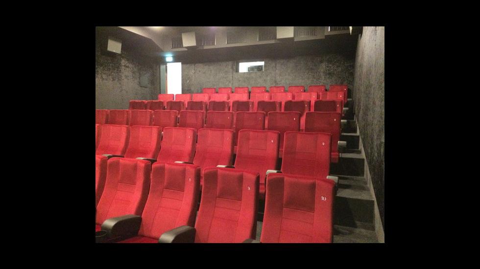Filmgalerie Großenhain Programm