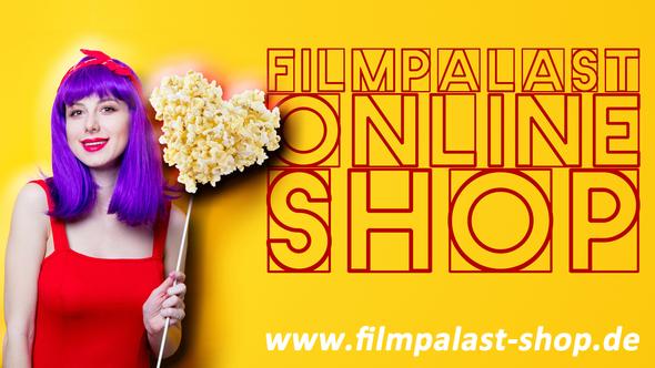 Filmpalast Online-Shop