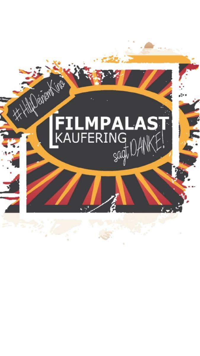 Kaufering Filmpalast