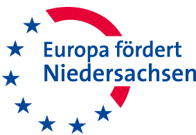 Europa fördert Niedersachsen