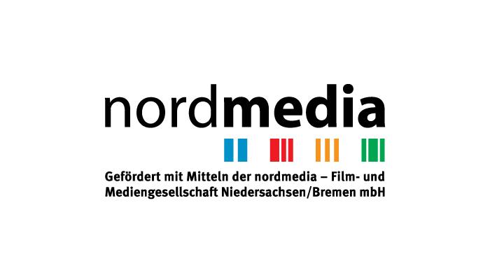 nordmedia – Mediengesellschaft