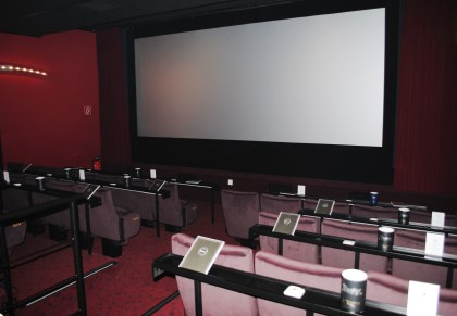 Kino Sulingen Programm