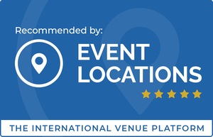 Eventlocation.com