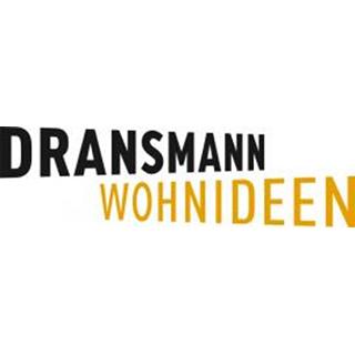 dransmann