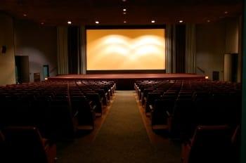 kino cincinnati