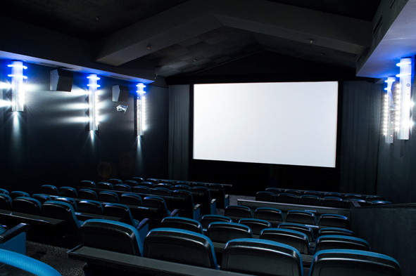 Grefi Kino Grevenbroich Programm