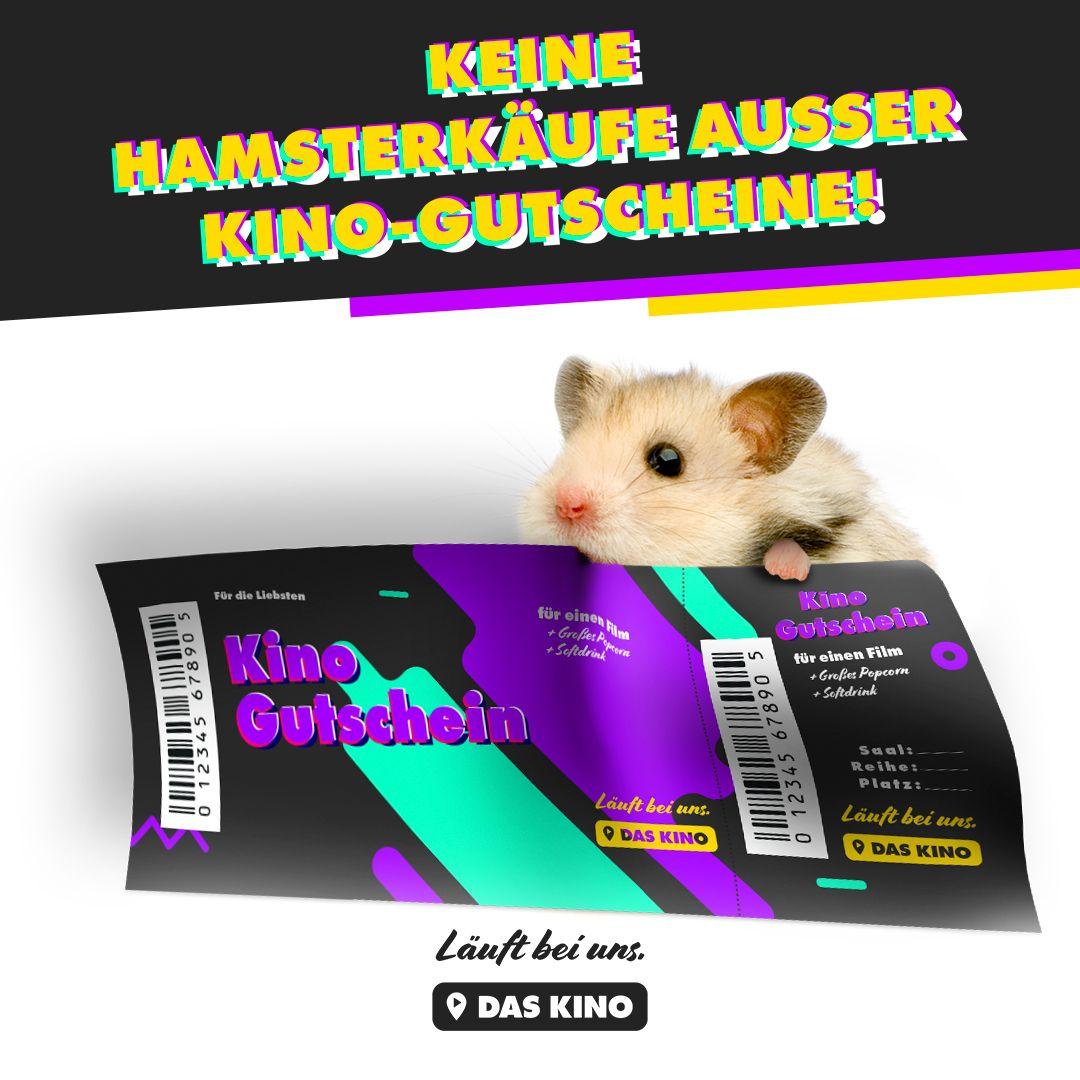 GUTSCHEINE - online