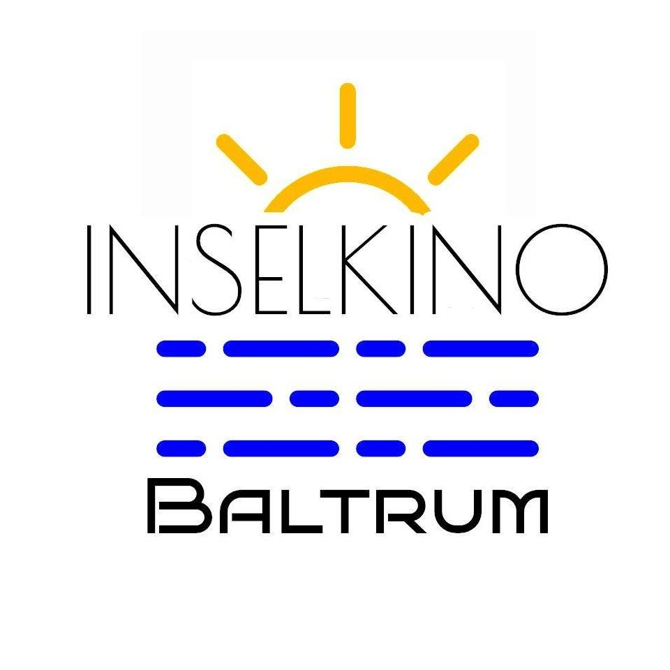Inselkino Baltrum