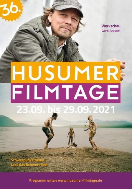 Husumer Filmtage 2021