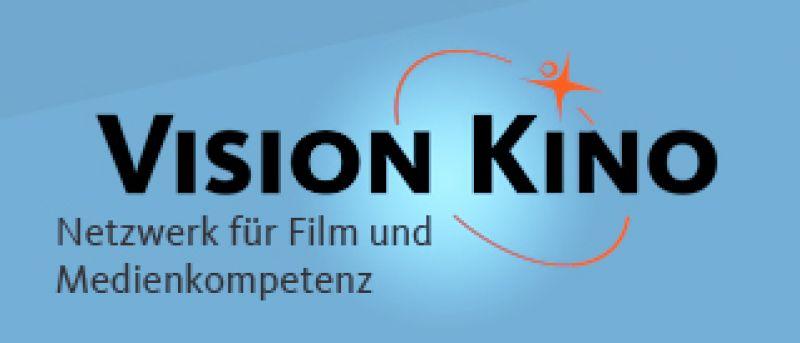 Vision Kino