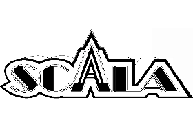Scala öhringen Programm