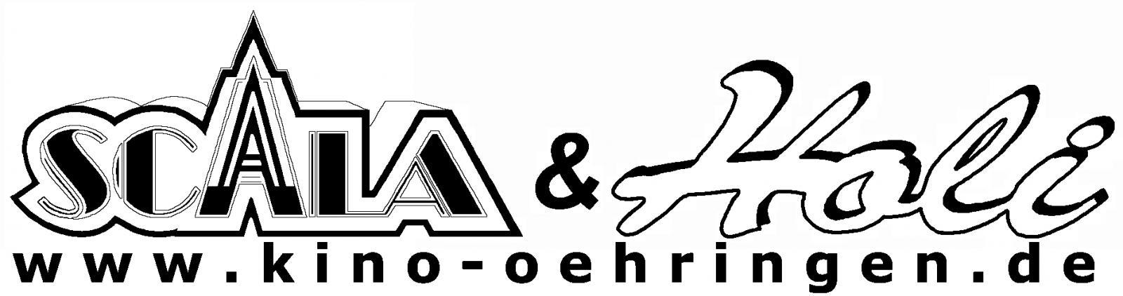 Logo Scala & Holi