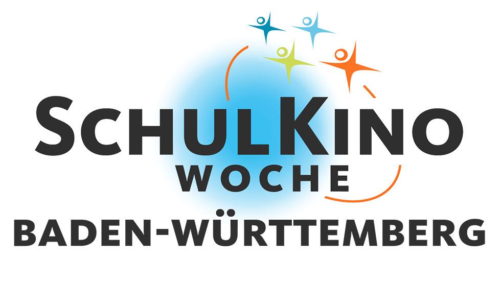 Schulkinowoche Baden Württemberg