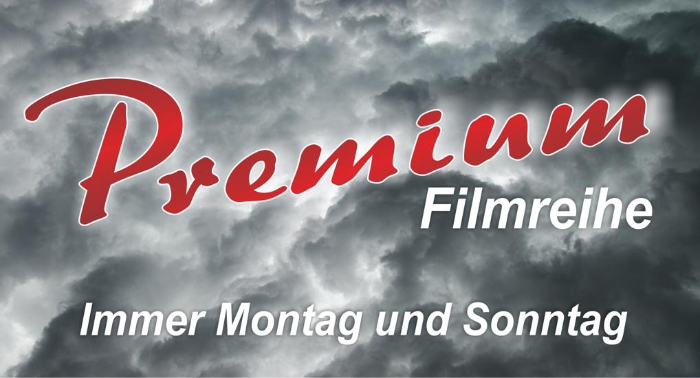 Alfeld Kinowelt