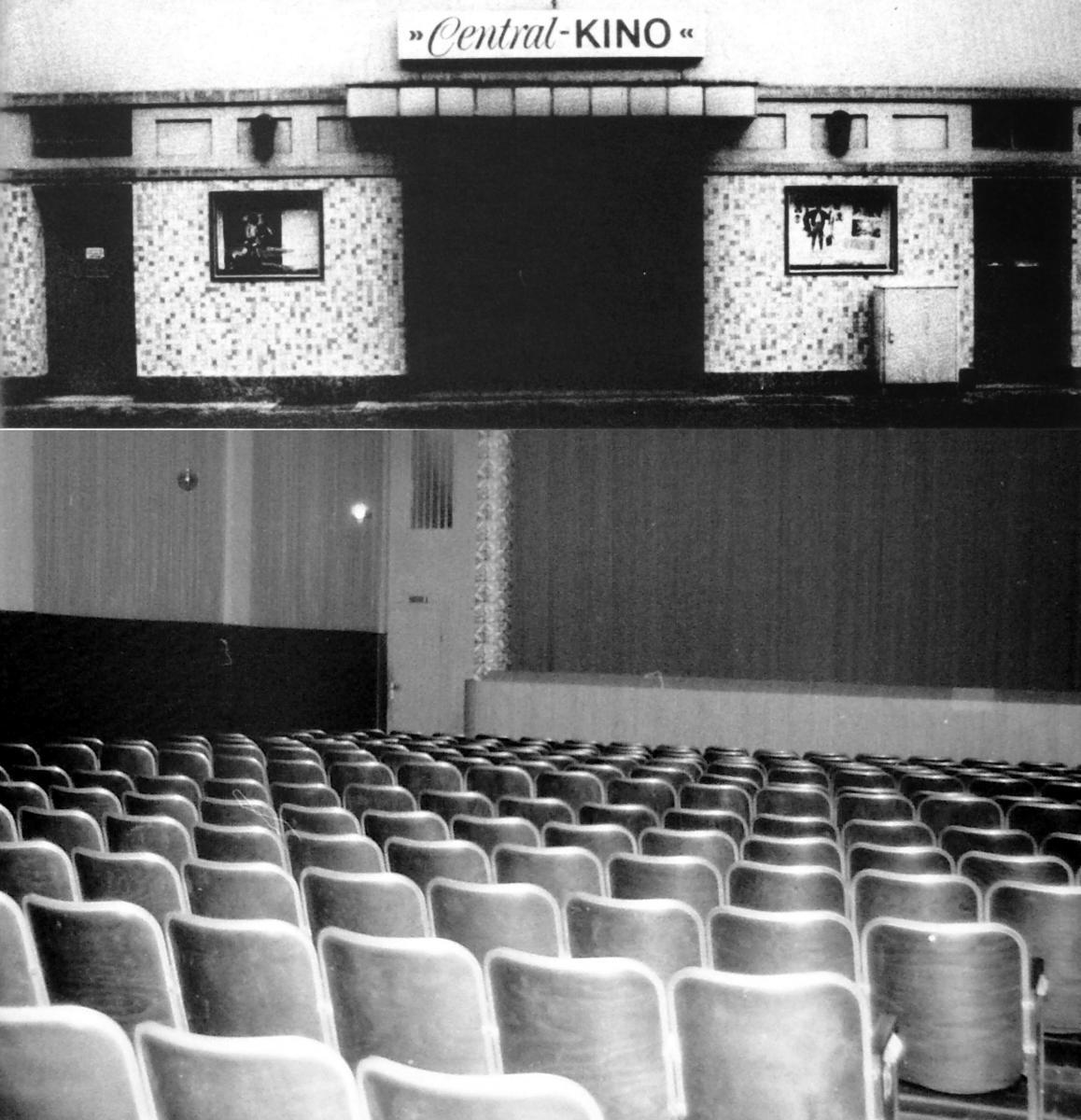 Kinowelt Alfeld