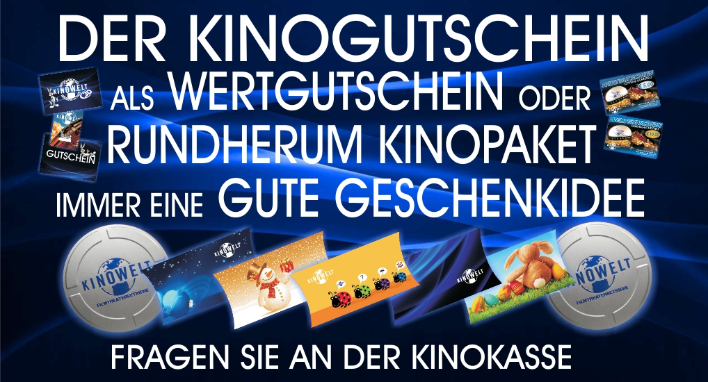 Kinowelt Alfeld Programm