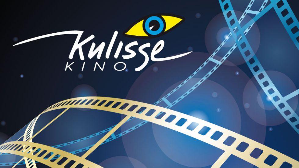 Kulisse CineCard - sparen & profitieren bei jedem Kinogenuss