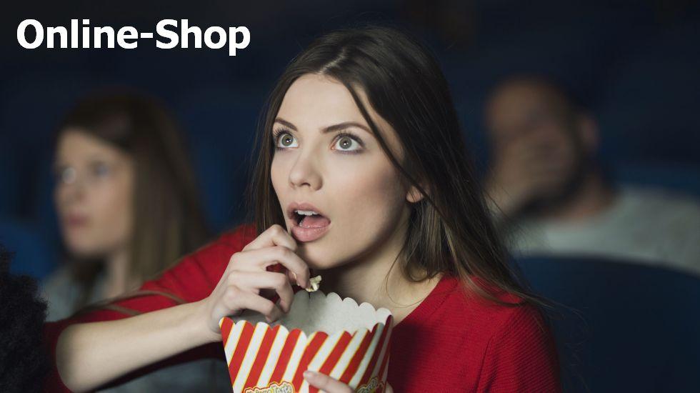 Kulisse Online Shop